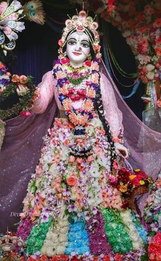 Krishna, Harajuku, Victorian, Pure Products, Inspiration, Dresses, Style, Fashion, Biblical Inspiration