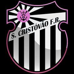 São Ceistóvão F.R.