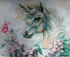 🦄 Looking for the most awesome diy handmade unicorn crafts? 🦄 Looking for the most awesome diy handmade unicorn crafts? gifts & decor For Kids,DIY,For Preschoolers,For Teens,Room Dec. Unicorn And Fairies, Unicorn Fantasy, Unicorns And Mermaids, Unicorn Art, Magical Unicorn, Fantasy Art, Unicorn Drawing, Unicorn Outfit, Funny Unicorn