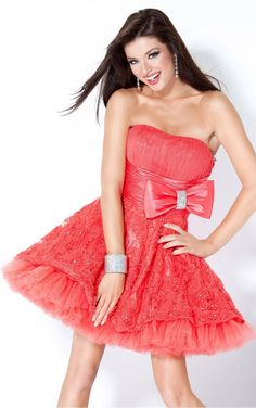 64 Best Homecoming Dresses Under 150 Images On Pinterest Evening