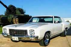71 monte carlo- this pretty much looked like the car I built for my daughter, it… My Dream Car, Dream Cars, Gta, General Motors Cars, New Mustang, Counting Cars, Good Looking Cars, Chevrolet Monte Carlo, Chevrolet Chevelle