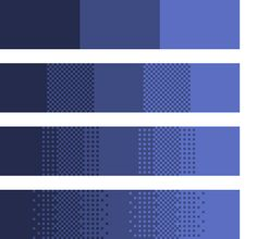 pixel shading stippling.png