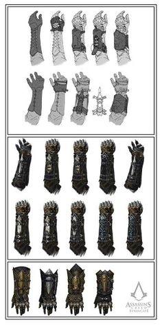 Evolución!!!