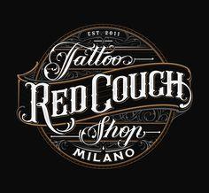 https://www.behance.net/gallery/24787807/Tattoo-Parlours