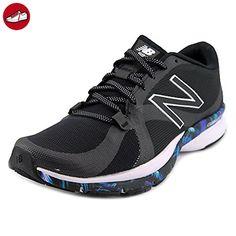 New Balance , Herren Laufschuhe - New balance schuhe (*Partner-Link) | New  Balance Schuhe | Pinterest | New balance