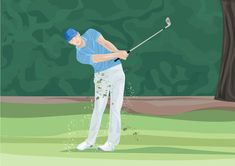 Indisputable Top Tips for Improving Your Golf Swing Ideas. Amazing Top Tips for Improving Your Golf Swing Ideas. Golf 2, Play Golf, Golf Ball, Disc Golf, Best Golf Clubs, Public Golf Courses, Golf Videos, Golf Channel, Golf Tips For Beginners