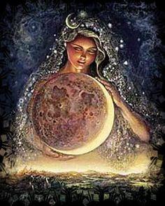sophia, goddess of wisdom