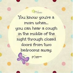 The greatest gift and blessing in life is being a mom. <3 More ...