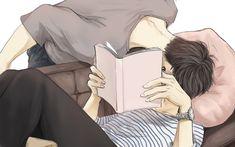 #bestilljuststay hashtag on Twitter Chanbaek Fanart, Got7 Fanart, Jikook, Cute Gay Couples, Cute Anime Couples, Gay Cuddles, Manhwa, Yuri On Ice Comic, Fantasy Art Men