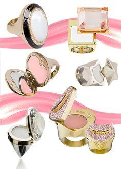lip-gloss-rings