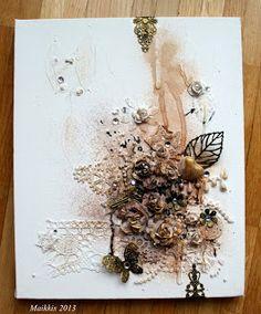Pikkusisko taulu Rooster, Christmas Wreaths, Bee, Scrapbook, Holiday Decor, Animals, Inspiration, Digital, Biblical Inspiration