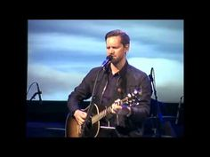 Vision 2015 Friday Night Worship with Scott Cunningham - YouTube