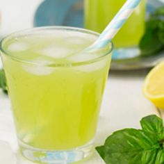 It's healing, it's refreshing, can be served cold or warm. It help digestion and is anti-inflammatory. Do you need more reasons to try Basil Ginger Limeade? Refreshing Cocktails, Fun Cocktails, Fun Drinks, Yummy Drinks, Beverages, Alcoholic Drinks, Citrus Juice, Fresh Lime Juice, Limeade Recipe