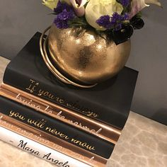 Custom Decorative Books - Family Name Personalized Books - Custom Books Covers - Housewarming Gift - Wedding Gift - Custom Book Set Personalised Gifts For Friends, Personalized Books, Quote Books, Book Quotes, Friendship Gifts, Friendship Quotes, Money Cant Buy Happiness, Book Spine, Custom Book