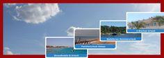 Frühbucher bis Ende Januar günstig Urlaub buchen mit Frühbucherrabatten http://websprotte.de/fruehbucher-bis-ende-januar-2014-guenstig-urlaub-buchen/
