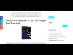 Iexplorer 4 2 6 keygen | iExplorer 4 2 6 22096 Crack Latest