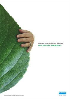 Green Marketing- producing and promoting environmentally safe products Ch. Green Marketing, Ch 5, Advertising, Ads, Grafik Design, Go Green, Destiny, Vocabulary, Communication