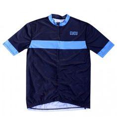 http://www.cucubarcelona.com/112-thickbox_default/maillot-blue-line.jpg