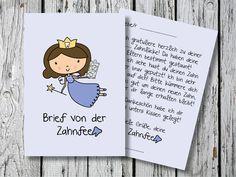 #Zahnfee #formagicmoments