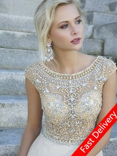 Say Yes to Stylish Cheap Short Prom Dresses 2015. Top Quality, Up to 75% Off, Custom Service.