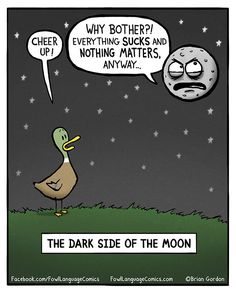 funny-duck-cartoon-fowl-language-comics-brian-gordon-31