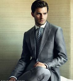 Jamie Dornan Christian Grey | ... to be a member of 50 Shades of Grey Movie ♥ online to add comments