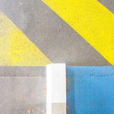 Matthieu Venot, Plastic Cutting Board