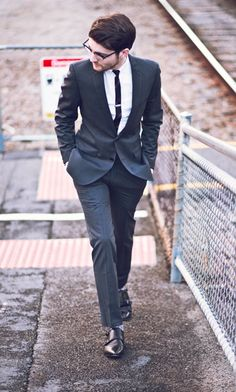 Great Suit Really Looking Forward To Getting Mine