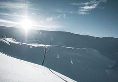 new-zealand-mt-hutt skiing trip