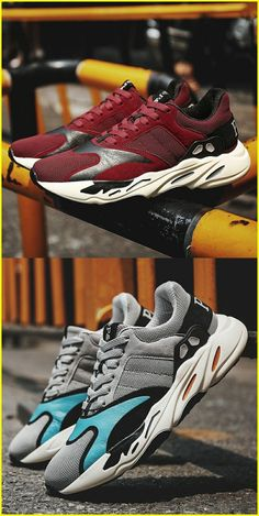 ce2149098 Would you like more information on sneakers  Then click right here to get  additional info