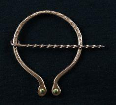 ka Black Curved Sprung Barrette Hair Clip Slide 9cm Oval hair Accessories