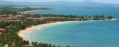 Palmas del Mar - Humacao Puerto Rico Homes for Sale...Over 15 Gourmet Restaurants
