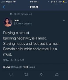 [New] The 10 Best Inspirational Quotes Today (with Pictures) - - - - - Real Talk Quotes, Self Love Quotes, Fact Quotes, Quotes About God, Mood Quotes, Prayer Quotes, Bible Verses Quotes, Spiritual Quotes, Positive Quotes
