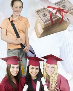 The advantage of best student loan is that there are no insurance or loan origination fees to pay. Student loan always have low interest. Best Student Loans, Apply For Student Loans, Federal Student Loans, College Loans, Financial Aid For College, Hope College, College Fun, College Tips, Student Loan Consolidation