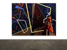 Hidden Hand The Artwork of Albert Sultan at the Gowanus Print Lab Gallery, Brooklyn  #AlbertSultan #BeginningsEnd #Brooklyn #ArtShows #GowanusPrintLab #HiddenGears #HiddenHand #theArtworkofAlbertSultan #UpcomingBrooklynArtShows #BrooklynArt  http://designlifenetwork.com/hidden-hand/ http://gowanusprintlab.com/beginnings-end-opening-reception-albert-leon-sultan