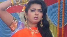Moorang Moorang Suneli | Bhojpuri Hot Song | Bhojpuri Movie Gulab Theatre