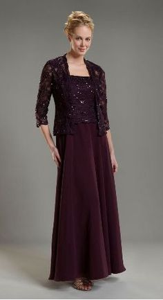 514f673b462 Merrily Mother of the Bride Formal Long Gowns