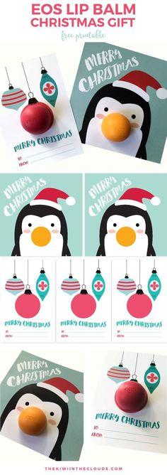 Pretty cute gift idea!
