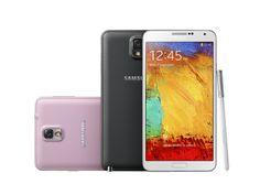 Samsung Galaxy Note 3 #Products #Tablet #Smartphone #Computer #Gaming #Tvbox #Smartwatch #Asus #Samsung #LG #Android #HTC www.chimerarevo.com Il sito di tecnologia senza peli sulla lingua. Recensioni e news su internet, smartphone, tablet e tendenze tech. Seguici anche su: YouTube: http://www.youtube.com/user/ChimeraRevo Twitter: https://twitter.com/chimerarevo Google+: https://plus.google.com/+chimerarevo/posts