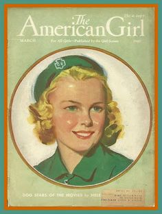 """On my honor, I will try:  To do my duty to God and my country,  To help other people at all times,  To obey the Girl Scout Laws."