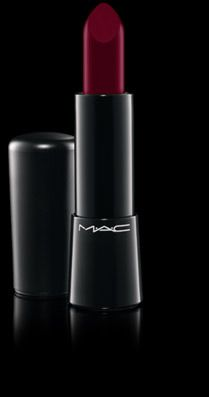 A 77-Mineral Moist Complex that instantly nourishes lips with...