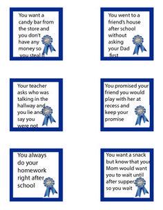 Character Education & Social Skills Bundle - 10 best selli