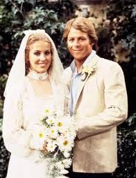 Laura & Scotty - General Hospital