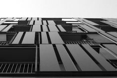apartment building on roger de flor and ali bei - OAB