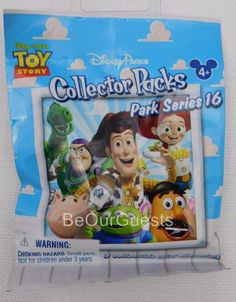 US $12.95 New in Collectibles, Disneyana, Contemporary (1968-Now)