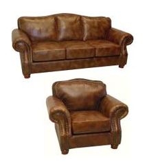 fine italian leather furniture. Brandon Distressed Whiskey Italian Leather Sofa And Chair - Overstock.com $2700 Fine Furniture .