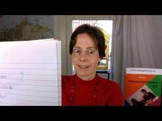 Coronacursus van A1 naar A2 - YouTube Van, Student, Youtube, Writing Fonts, Vans, Youtube Movies