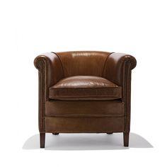 Manhattan Club Chair Ideas for the House Pinterest Chairs