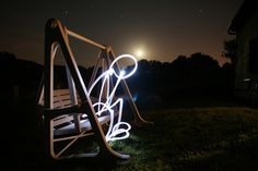 magical examples of long exposure photography photo