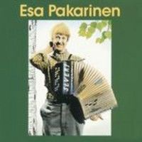 esa pakarinen - Google-haku Baseball Cards, Google, Sports, Hs Sports, Sport